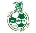 bieslo Logo